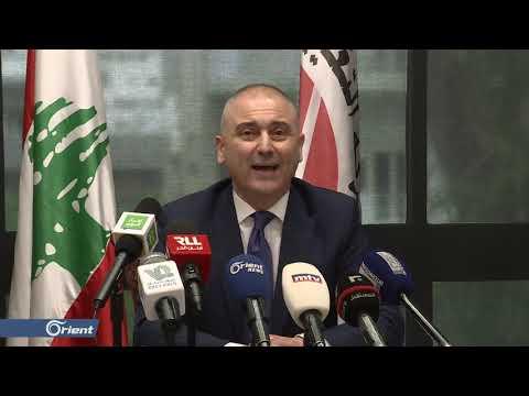 سياسي لبناني: بشار الأسد يرفض عودة اللاجئين وخيوط مؤامرته بدأت تتكشف  - 19:53-2019 / 6 / 23