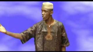 Zouloukalanani-Mohamed Diaby