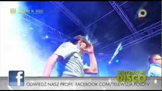 Megam Zasada Przyciągania ( LIVE! ) - POLO TV