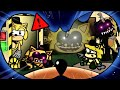 The golden sonic s should have won but five nights at sonic s maniac mania fnaf fnas 6 mp3