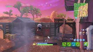 Fortnite: absurd bugs, I'm invisible throughout the game!!!!!!! To see