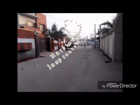 Yaaran piche gurjazz video Hd