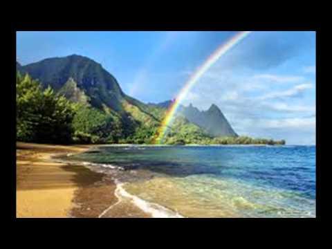 Daivam thannu ellam-RSV malayalam christian devotional songs
