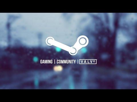 Steam kali linux