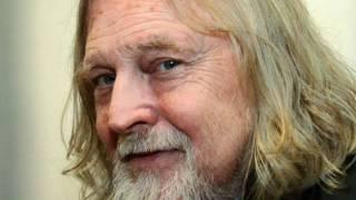 Robin Williamson - Five Denials on Merlin