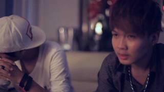 [Music Video] Con Rối Tình Yêu - Elbi ft. Kuppj (KimJoonShjn) - Part 1