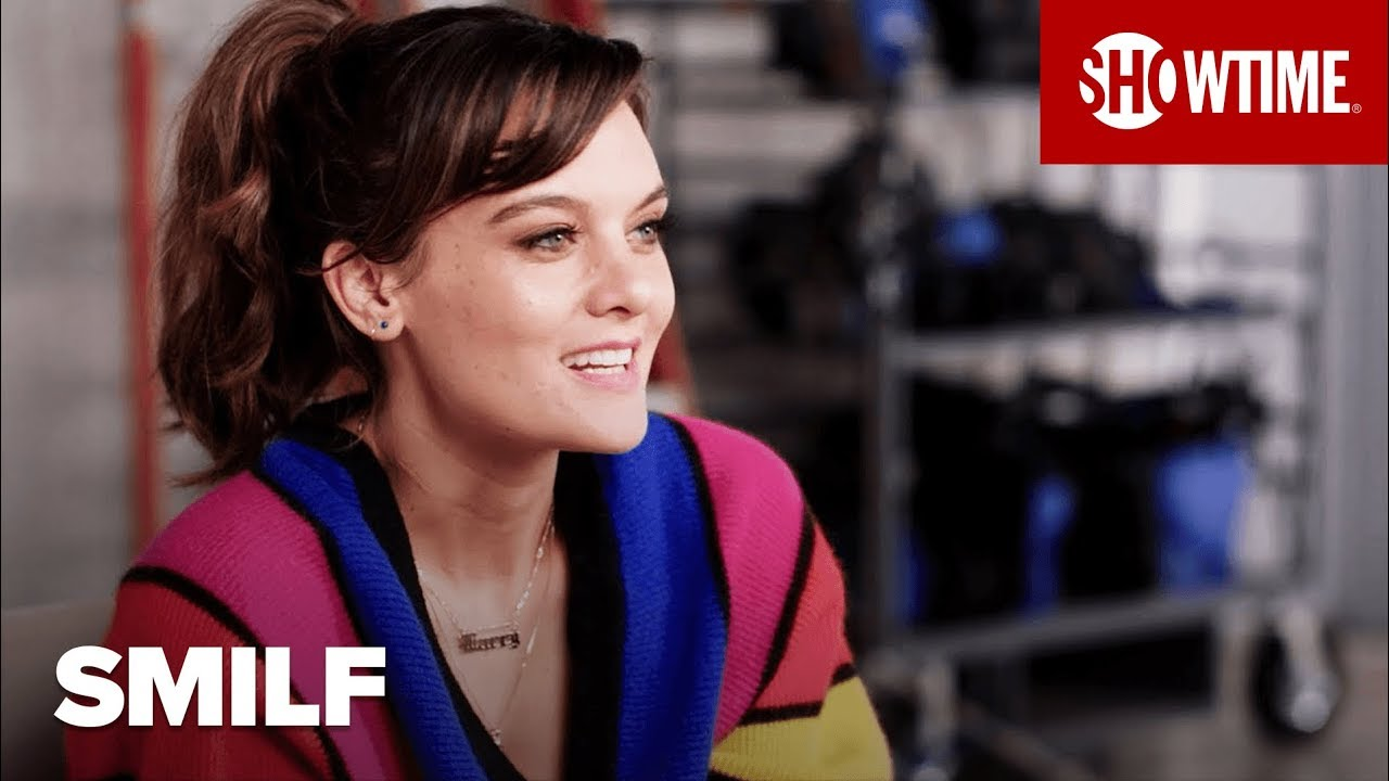 Youtube Frankie Shaw nude (71 photos), Hot