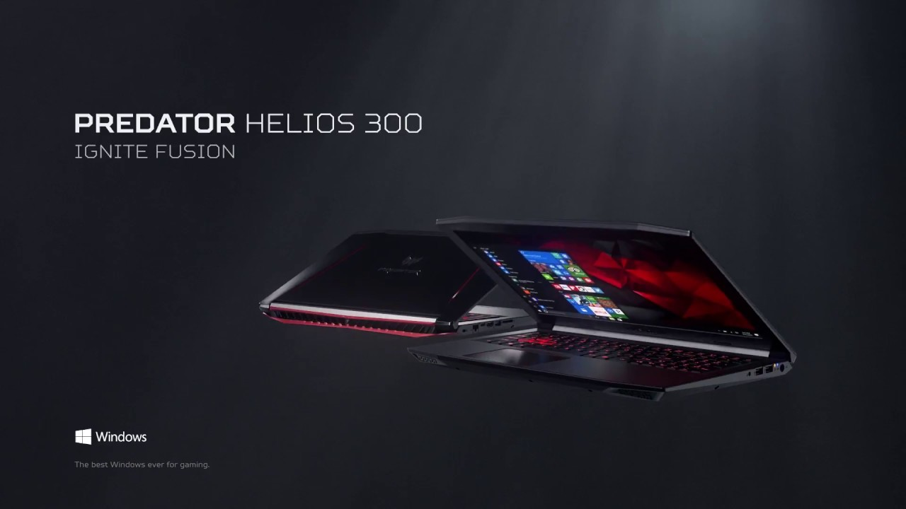 ACER FUSION DRIVER FOR WINDOWS DOWNLOAD