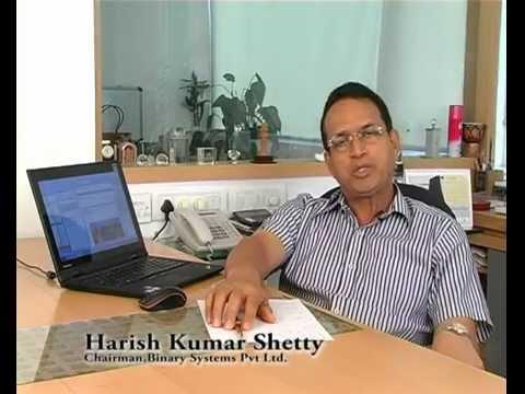 Harish kumar shetty binary options yogbox mods 1-3 2-4 betting system