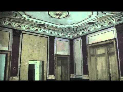 """Villa Nordstern in Lehrte Projekt """"1"""""""
