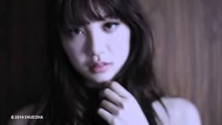 「週刊プレイボーイ16号」特別付録DVD、安齋らら「BIRTH」 4...