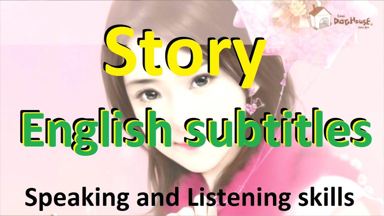 Learn english level