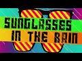 John Gibbons   Sunglasses In The Rain  Lyric
