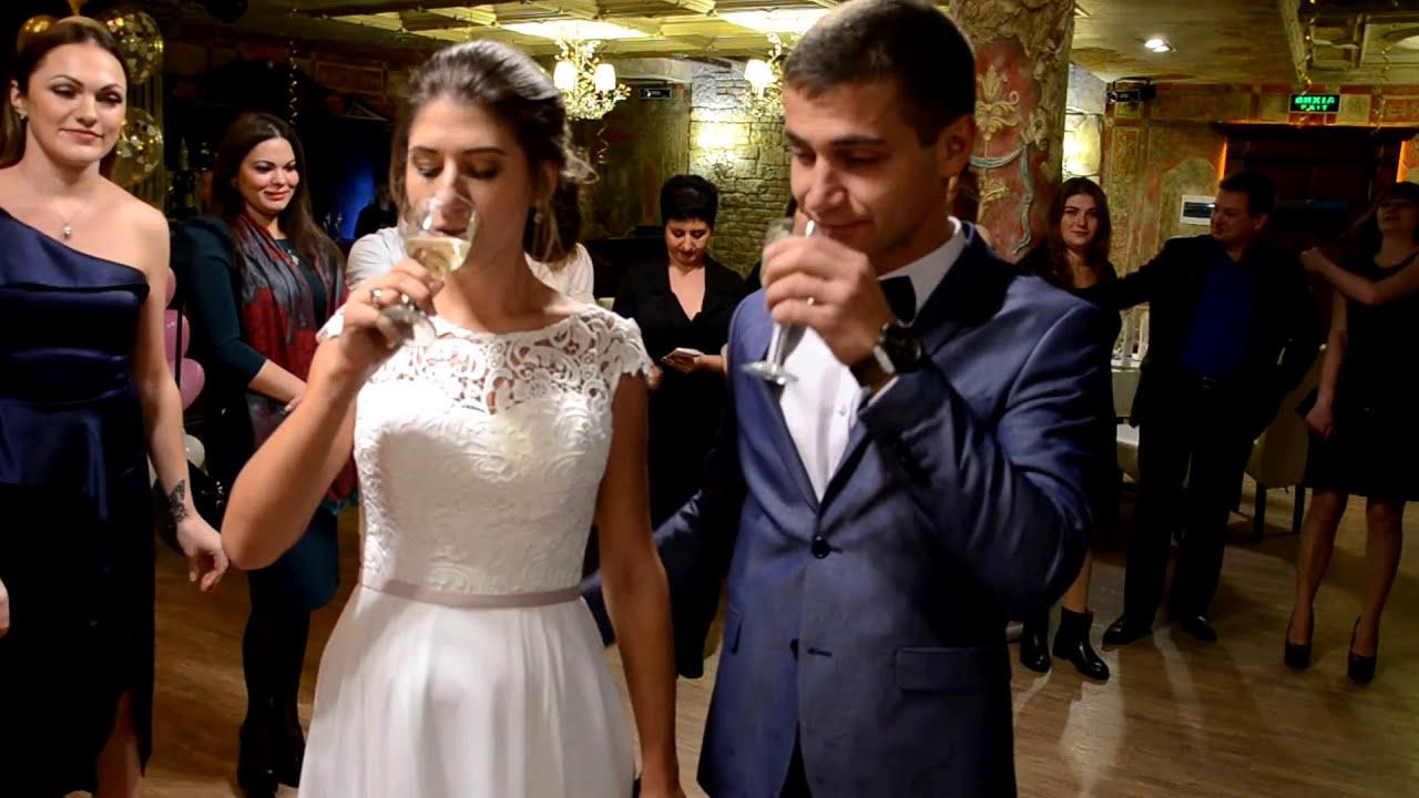 КАРАВАЙ тамада ХАРЬКОВ, КИЕВ, ПОЛТАВА Ведущая на свадьбу Наталия .