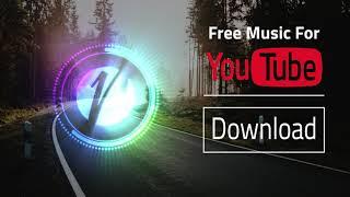 Drive Away - MK2 [No Copyright | Free Music] Hip Hop & Rap Dark