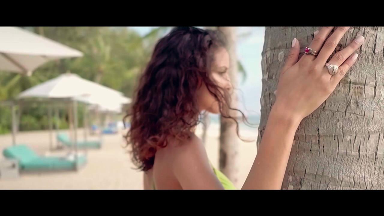 Stunning Iniala Luxus Villa Am Strand A Cero Ideas - Globexusa.us ...