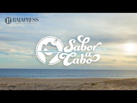 Sabor a Cabo