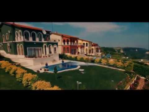Lighthouse Golf & Spa Resort- Balchik, Bulgaria- Cape Kaliakra