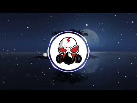 Humood - Kun Anta (Remix) | حمود الخضر -كن أنت ریمکس