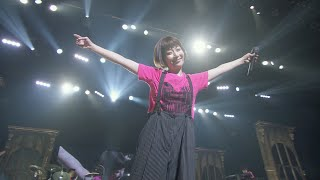 Every Little Thing / 「Every Little Thing Concert Tour 2014 ~ FUN-FARE ~」トレーラー映像003