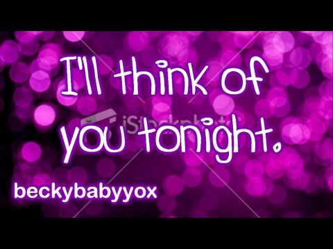 Owl CityVanilla Twilight Lyrics+Download Link HD