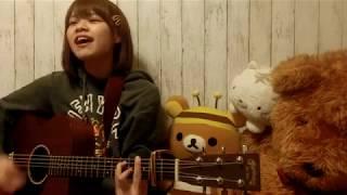 櫻井里花のカバーシリーズ 【プロフィール】 群馬県在住のギター弾き語...