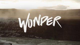 Wonder (Lyric Video) - ICF Worship