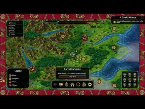Expeditions: Viking 20 |