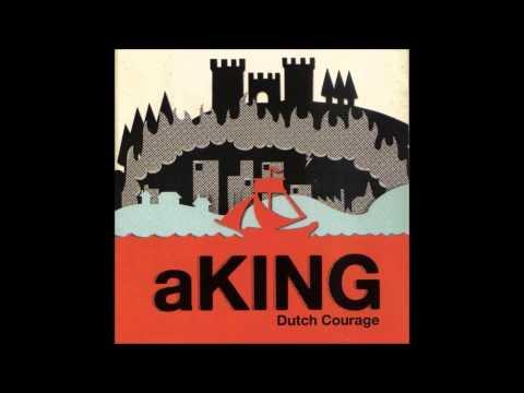 aKING - Guilty As Sin