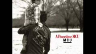 MCU - マイク2本 featuring MAC THE SEIKO