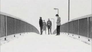 Joy Division - A Means to an End & 24 Hours Live 1980