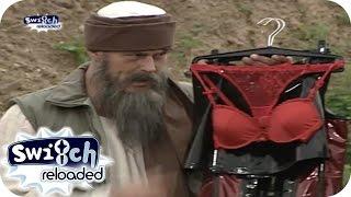 Bauer sucht Frau: Mahmud | Switch Reloaded