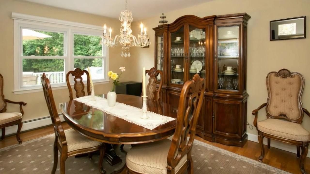 Marvelous Home Design West Nyack Part - 6: 7 Worthington Court, West Nyack, NY 10994