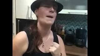 Dara Rolinc - Chcem znamenie - DUBSMASH