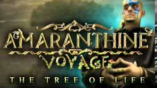 Amaranthine Voyage: The Tree of Life Collector