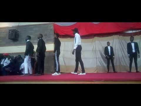 Maasai mara university tenders dating