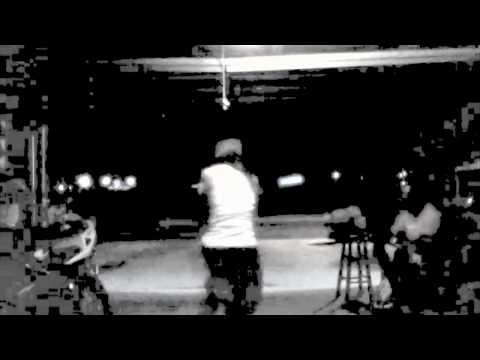 Drake ft The Dream  Shut it Down