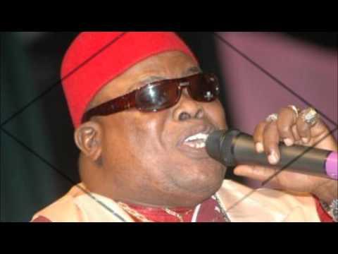 Asomdwe Hene - Jewel Ackah (LIVE)