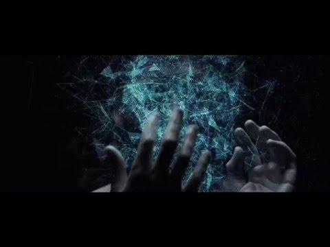 Trailer do filme Creative Control
