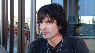tommy-lee-interview