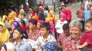 Fahmi's Wedding (1)