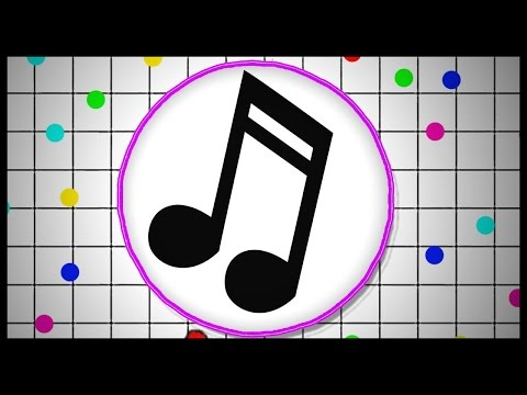 Top 10 Most Used Agar.io Songs of 2016?!? | Not In Order | + NEW OUTRO?!?| ♔〘Ł€Ꮆ€ŇÐ〙♔ᘉυKє◬