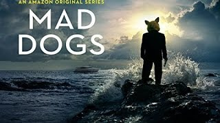 Video Mad Dogs Trailer download MP3, 3GP, MP4, WEBM, AVI, FLV September 2018