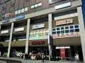 ビッグヨーサン 高座渋谷 駅前店 の動画、YouTube動画。