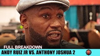 andy-can-punch-like-a-m-lennox-lewis-breaks-down-ruiz-vs-joshua-2-in-depth