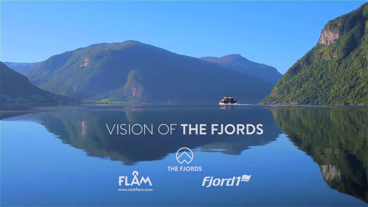 Vision of the fjords EN