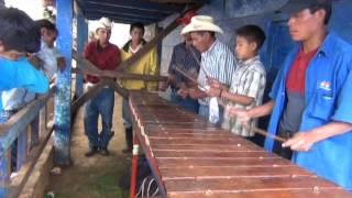 Repeat youtube video COLOTENANGO / Marimba en vivo 2012
