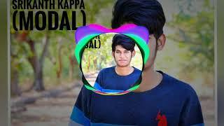 Download pad band 2018 new song ~srikanth kappa~ MP3 - Matikiri