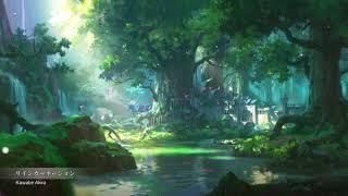 Title : リインカーネーション / Reincarnation •Composer: Kawabe Akir...