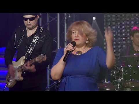 Елена Ветер - Мужики